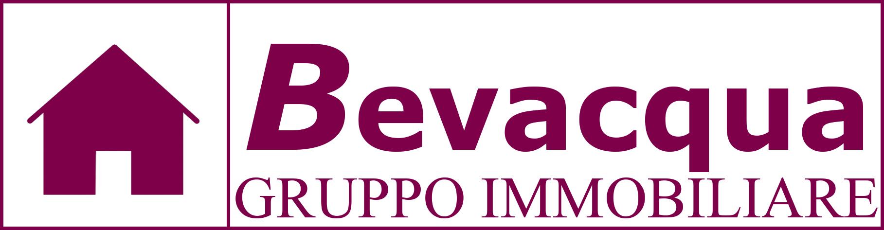 Bevacqua
